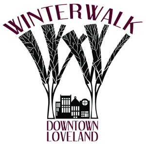Winter WalkLogo